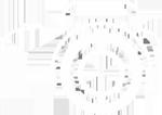 Fotissima Retina Logo